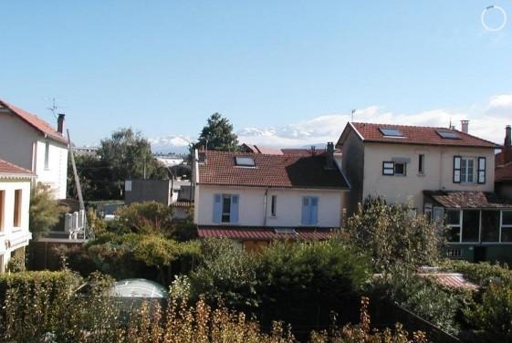 Vente immobilier grenoble fnaim 38 immobilier for Achat maison 38