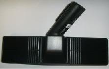 brosse Polti Vaporetto 4 pinces pièces détachées