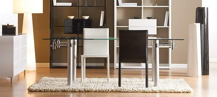 meubles et tables afl tom 39 s tourlonias camino a casa lantheaume sa. Black Bedroom Furniture Sets. Home Design Ideas
