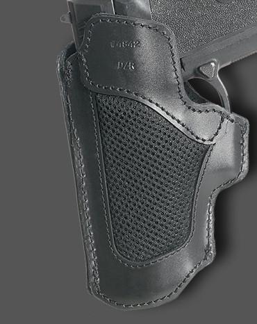 Tui ceinture indraw xt 40 inside gk 4842 port discret sp2022 alternative securite aer 39 ness - Holster port discret sig pro ...