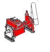 pompe pour centrale vapeur gc9620 philips mena isere service pi ces d tach es et accessoires. Black Bedroom Furniture Sets. Home Design Ideas