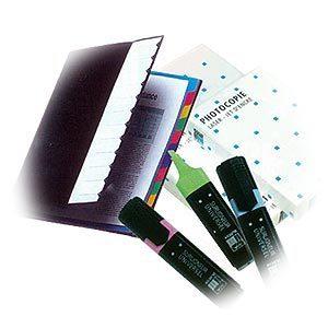 Papeterie fournitures de bureau dalbe majuscule for Papeterie fourniture bureau