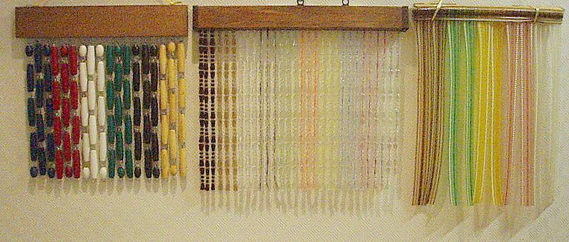 rideaux porti res droguerie journet alpes couleurs. Black Bedroom Furniture Sets. Home Design Ideas