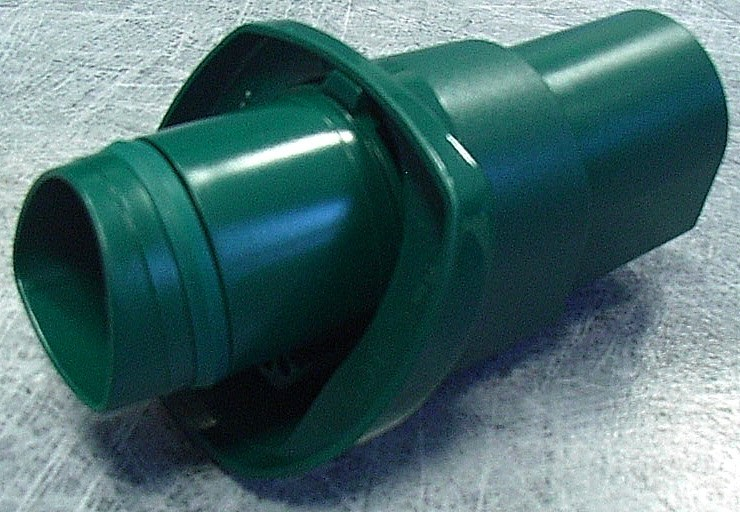 Adaptateur aspirateur vk118 vk122 brosse eb350 1 vorwerk mena isere service pi ces - Aspirateur laveur kobold avis ...