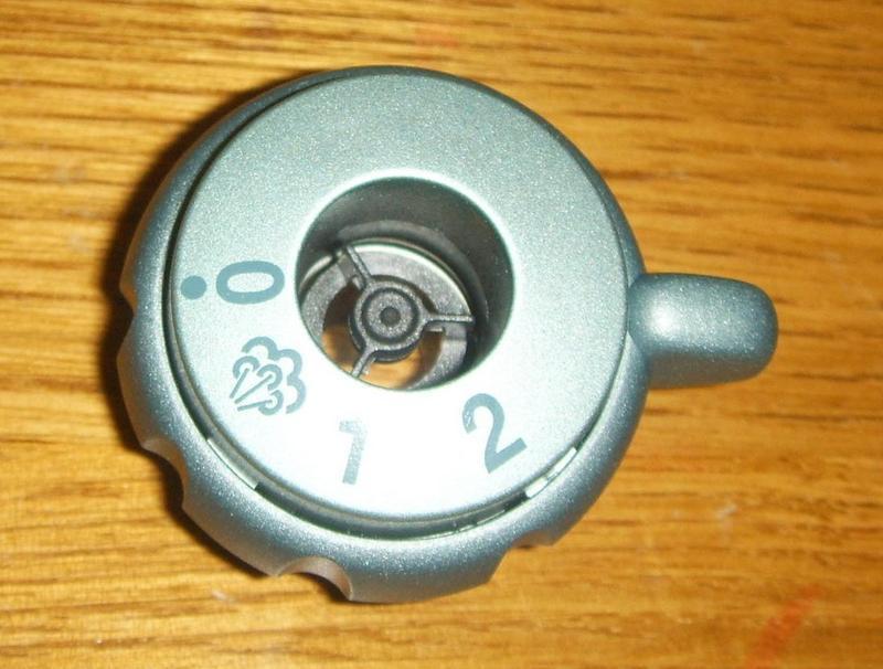 Clipsovale autocuiseur cocotte seb poign e soupape joint mena isere service - Comment ouvrir une cocotte minute seb ...