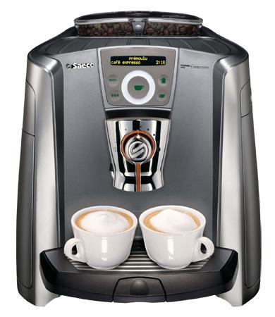 cappuccinatore machine caf saeco prim a touch plus ring mena isere service pi ces. Black Bedroom Furniture Sets. Home Design Ideas