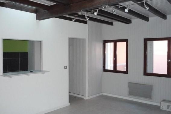 vente immobilier voiron fnaim 38 immobilier grenoble et en is re. Black Bedroom Furniture Sets. Home Design Ideas