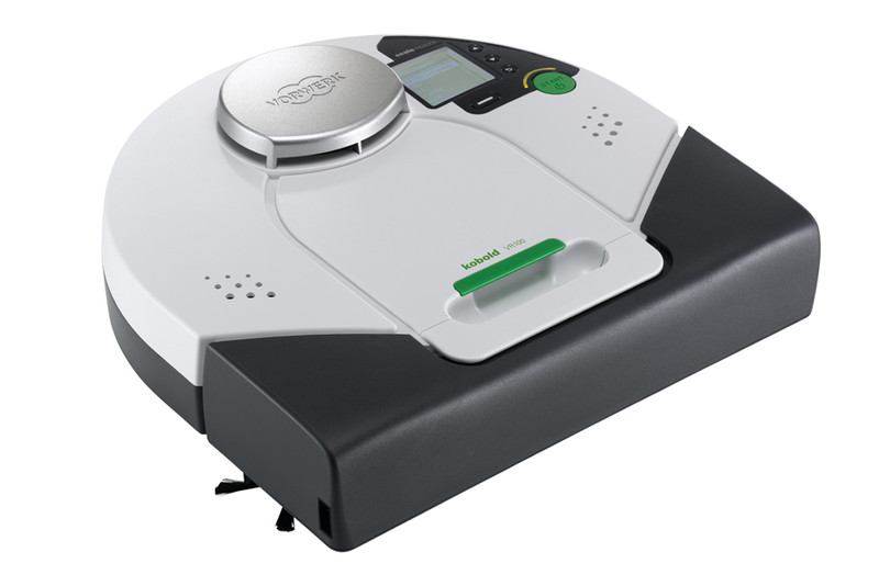 aspirateur robot kobold vr100 vorwerk mena isere service pi ces d tach es et accessoires. Black Bedroom Furniture Sets. Home Design Ideas