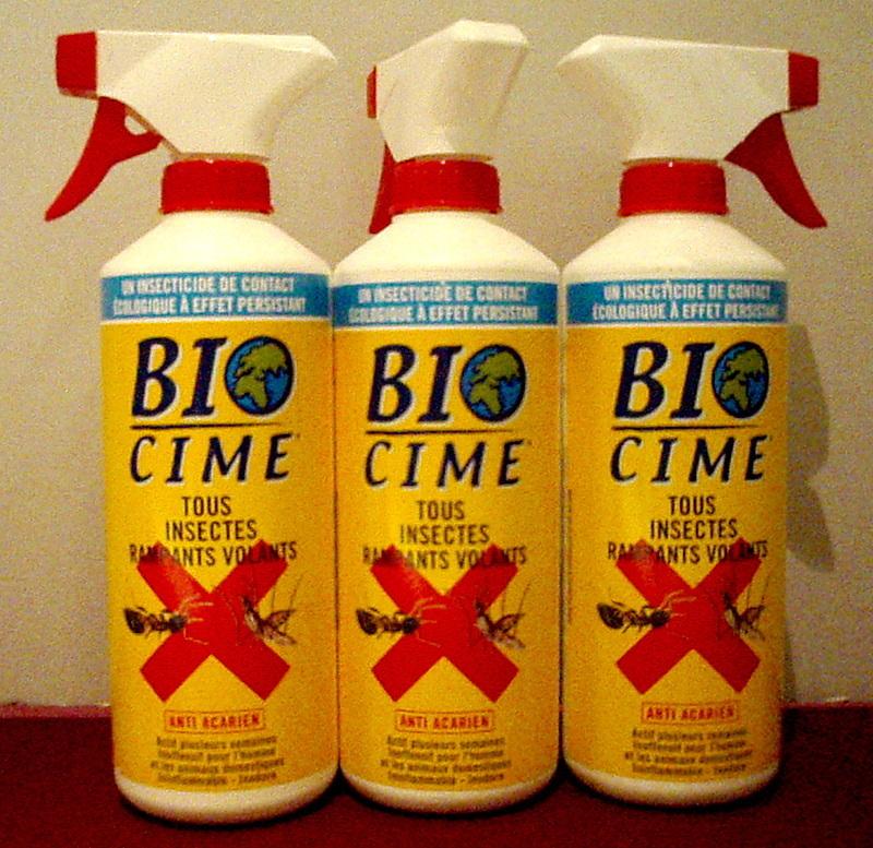 Contre les mites droguerie journet alpes couleurs - Produit contre les mites ...