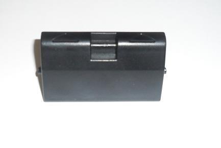 pro Ressort seul du support sac aspirateur Rowenta Spongo Tonixo MENA ISERE SERVICE Pieces detachees et accessoires electromenager