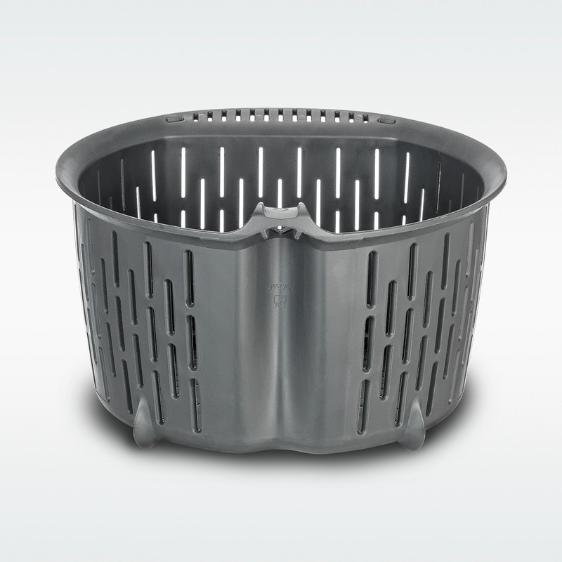 panier de cuisson pour le thermomix tm5 mena isere service pi ces d tach es et accessoires. Black Bedroom Furniture Sets. Home Design Ideas