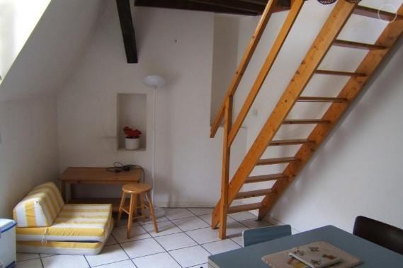 Nos offres de location tudiante en is re et grenoble for Appartement meuble grenoble
