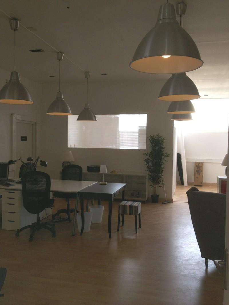 location bureau 196m2 climatis libre de suite thermoflex location de bureaux grenoble. Black Bedroom Furniture Sets. Home Design Ideas