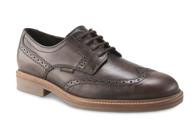 Chaussures mephisto sapporo gt car interior design - Magasin jardinage grenoble ...