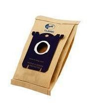 Sacs S-bag Electrolux filtre aspirateur