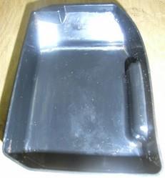 Bac eaux usées machine Saeco Priméa touch touch + ring