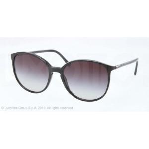 lunettes de soleil chanel 5278 achat en ligne serge. Black Bedroom Furniture Sets. Home Design Ideas