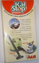 Kalstop Polti produit anti-calcaire pièce détachée vaporetto