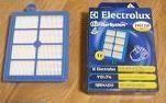Filtre Hepa EFH12W EFH13W aspirateur Electrolux