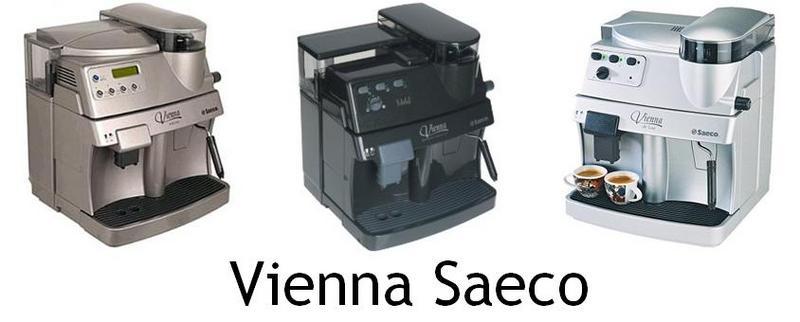 Pompe à eau Pompe pour Saeco Primea Cappuccino Touch Plus