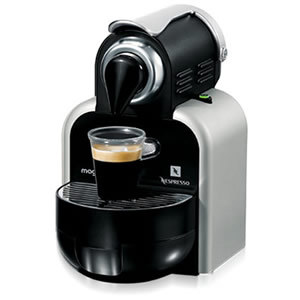 conteneur capsule machine caf nespresso m100 magimix. Black Bedroom Furniture Sets. Home Design Ideas