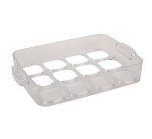 Support pots yaourt multi d lices yg6528 seb ss 193385 mena isere service pi ces - Yaourtiere multi delice 12 pots ...
