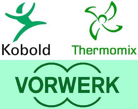 Vorwerk kobold et thermomix pi ces d tach es et accessoires mena isere se - Thermomix service client ...