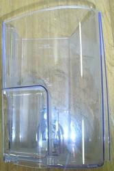 Réservoir à eau machine Saeco Priméa touch touch + ring