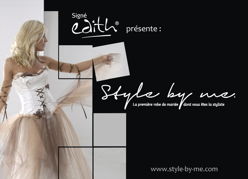 Style By Me Cr Ation Sign Edith