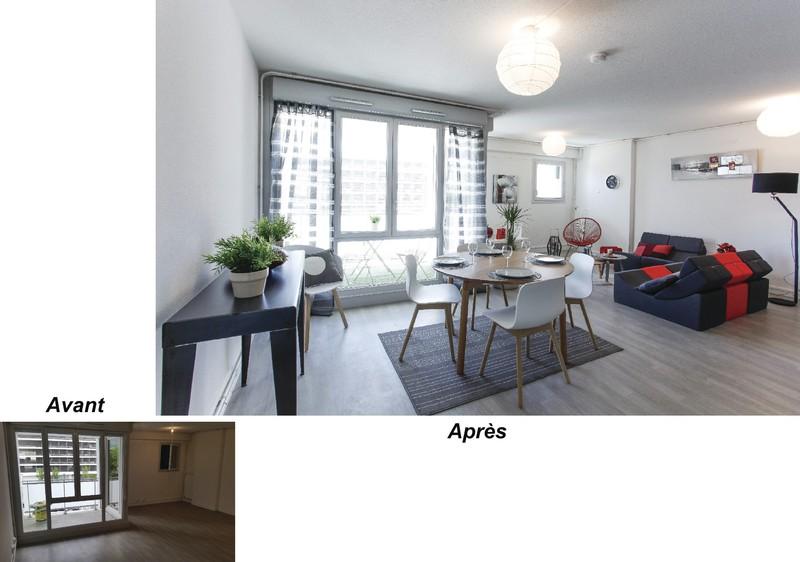 home staging complet en is re home staging grenoble. Black Bedroom Furniture Sets. Home Design Ideas