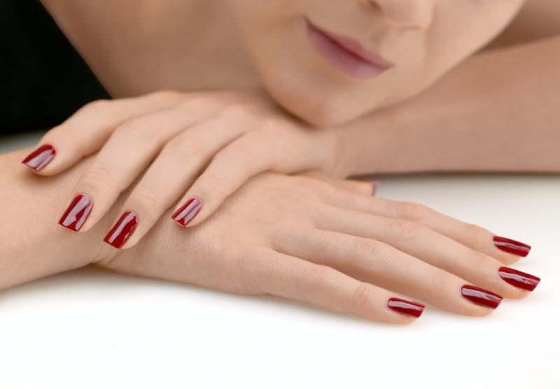vernis a ongles gel permanent esprit beaute guinot. Black Bedroom Furniture Sets. Home Design Ideas