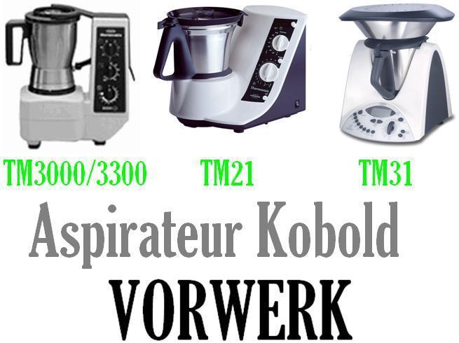 Robot thermomix vorwerk tm21 robot thermomix vorwerk tm 21 sur enperdresonl - Robot vorwerk prix neuf ...