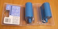 cassettes anticalcaire Class Booster Superjet FG FP DB