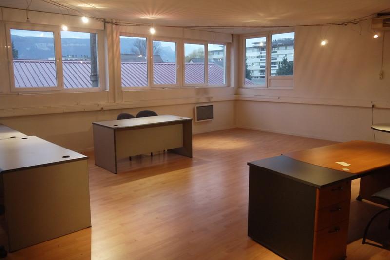 bureau 54m2 tr s lumineux et calme thermoflex. Black Bedroom Furniture Sets. Home Design Ideas
