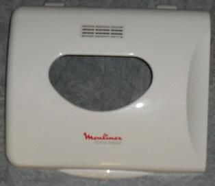 couvercle machine pain moulinex home bread maker xxl ow. Black Bedroom Furniture Sets. Home Design Ideas