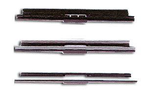 Accessoires brosse douce aspire liquide moquette system pro mena isere service pi ces for Moquette grenoble