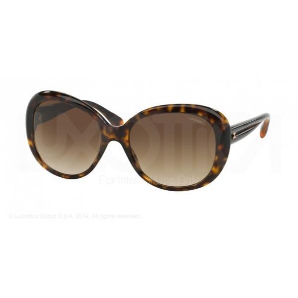 lunettes de soleil chanel 5312 achat en ligne serge. Black Bedroom Furniture Sets. Home Design Ideas