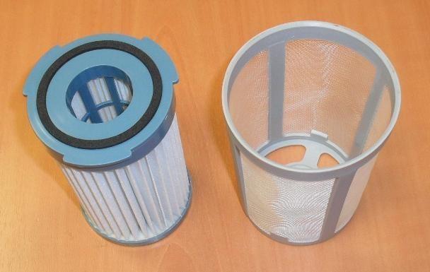 filtre alv ol aspirateur tornado eolys to7635 filtre. Black Bedroom Furniture Sets. Home Design Ideas
