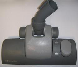 Brosse aspirateur Electrolux pièces détachées combiné balai