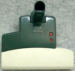 Brosse et340 eb350 eb351 vorwerk kobold optima mena isere service pi ces - Aspirateur thermomix prix ...