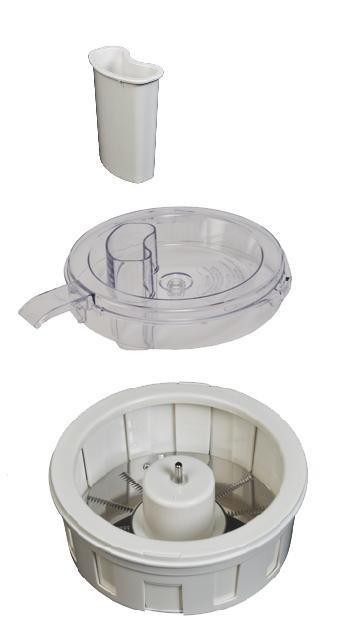 centrifugeuse robot masterchef 8000 moulinex filtre couvercle poussoir mena isere service. Black Bedroom Furniture Sets. Home Design Ideas