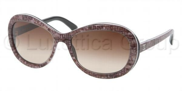 lunettes de soleil chanel 5219 achat en ligne serge. Black Bedroom Furniture Sets. Home Design Ideas