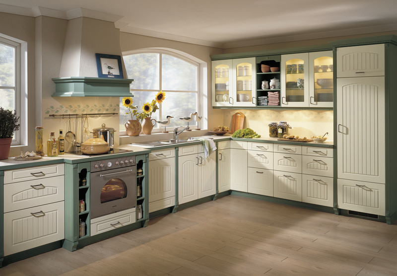 cuisines achat grenoble. Black Bedroom Furniture Sets. Home Design Ideas