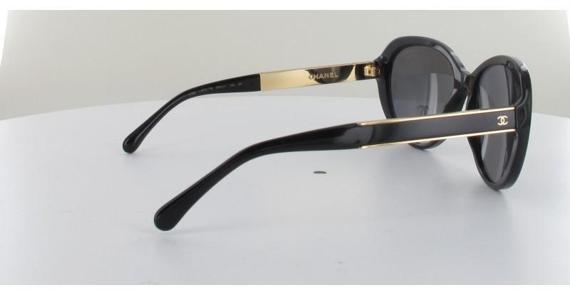 lunettes de soleil chanel 5269 achat en ligne serge. Black Bedroom Furniture Sets. Home Design Ideas