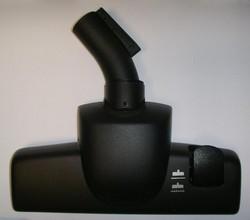 Brosse aspirateur Electrolux Tornado Pièces détachées