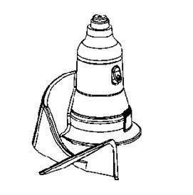 pale de brassage actifry essential fz301000 12a seb ss 994038 mena isere service pi ces. Black Bedroom Furniture Sets. Home Design Ideas