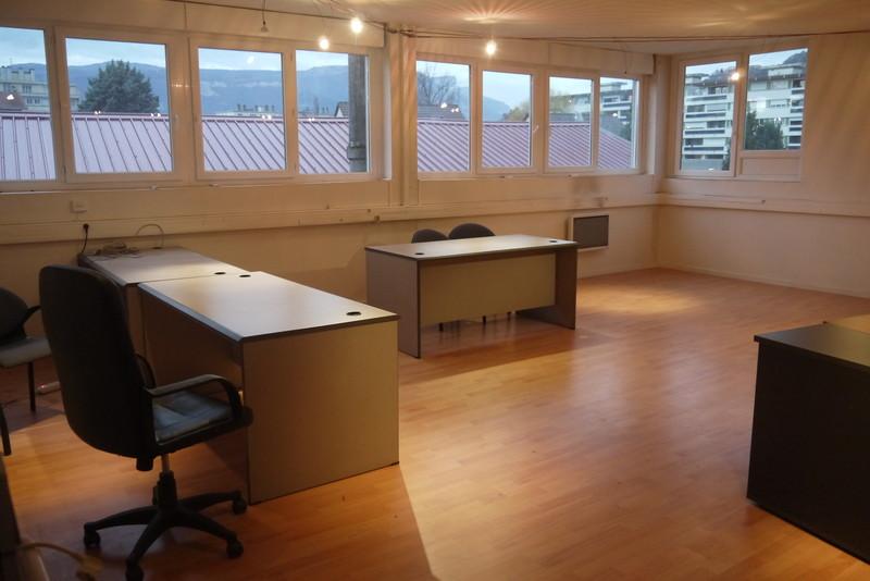 bureau 54m2 tr s lumineux et calme thermoflex location de bureaux grenoble. Black Bedroom Furniture Sets. Home Design Ideas