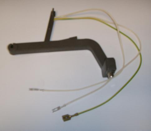 palpeur robot thermomix vorwerk tm3300 3000 pi ces d tach es mena isere service pi ces. Black Bedroom Furniture Sets. Home Design Ideas