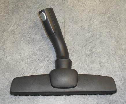 brosse parquet aspirateur electrolux ultraone z8820 z8820p. Black Bedroom Furniture Sets. Home Design Ideas