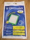FILTRE EF17 ELECTROLUX